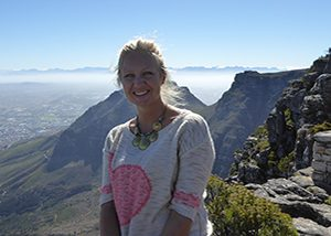 Anna_Table_Mountain_300x214